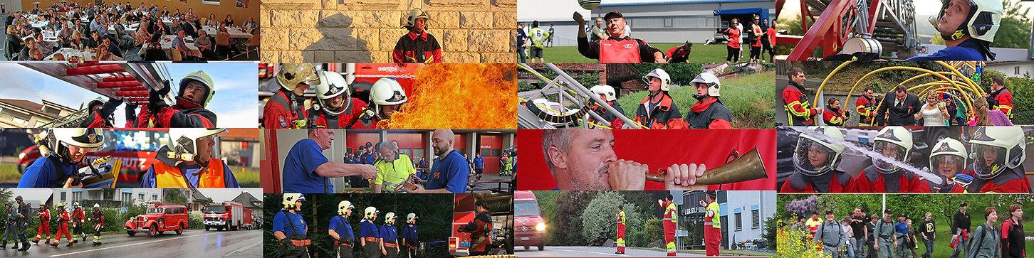 Collage Bildergalerie.JPG