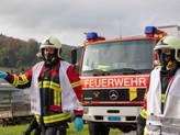 2020 Hauptuebung Safenwil (61).jpg