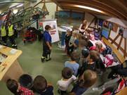 2020 Projektwoche Schule Safenwil bei de