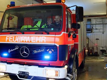 Empfang TLF Safenwil (45).JPG