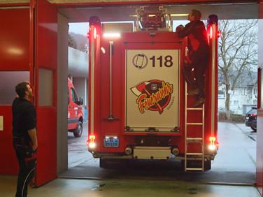 Empfang TLF Safenwil (5).JPG