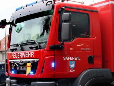 Empfang TLF Safenwil (47).JPG