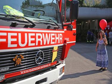 Safenwil_Tag der offenen Tore (36).JPG