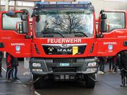 Praesentation TLF Safenwil (12).jpg