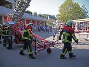 Safenwil_Tag der offenen Tore (29).JPG