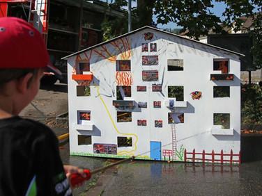 Safenwil_Tag der offenen Tore (11).JPG