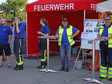 Safenwil_Tag der offenen Tore (16).JPG