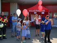 Safenwil_Tag der offenen Tore (39).JPG