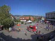 Safenwil_Tag der offenen Tore (48).JPG