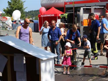 Safenwil_Tag der offenen Tore (13).JPG