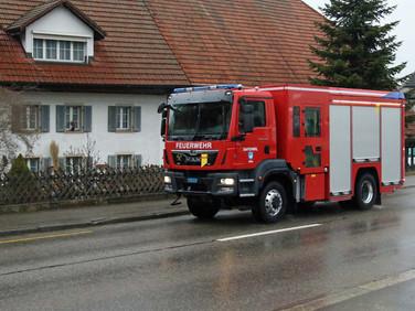 Empfang TLF Safenwil (8).JPG