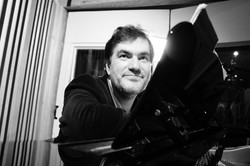 Alexei Tsiganov