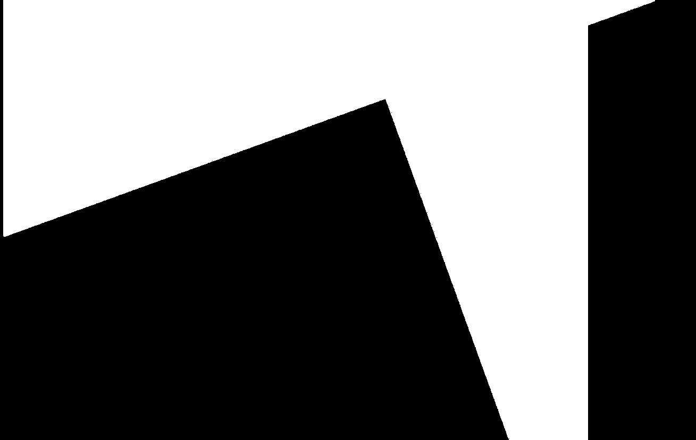 Glare Overlay.png