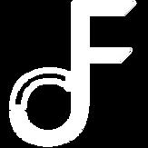 James Forier Logo.png