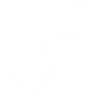 James Forier Logo.png