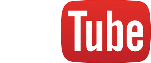 Chaz Robinson : YouTube