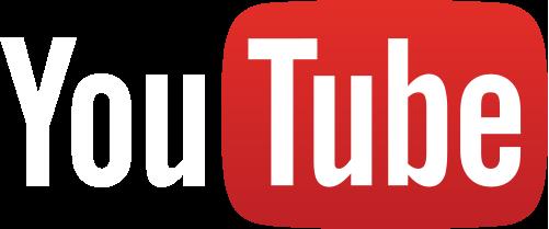 YouTube : Partner