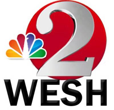 WESH News : TV Appearance