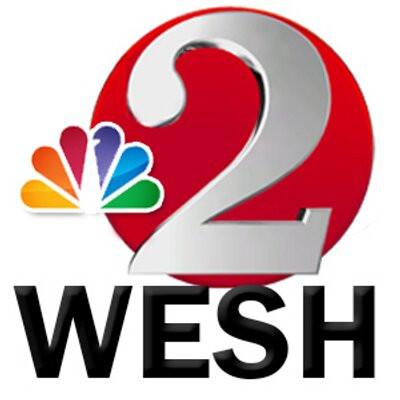 Chaz Robinson : WESH 2 News