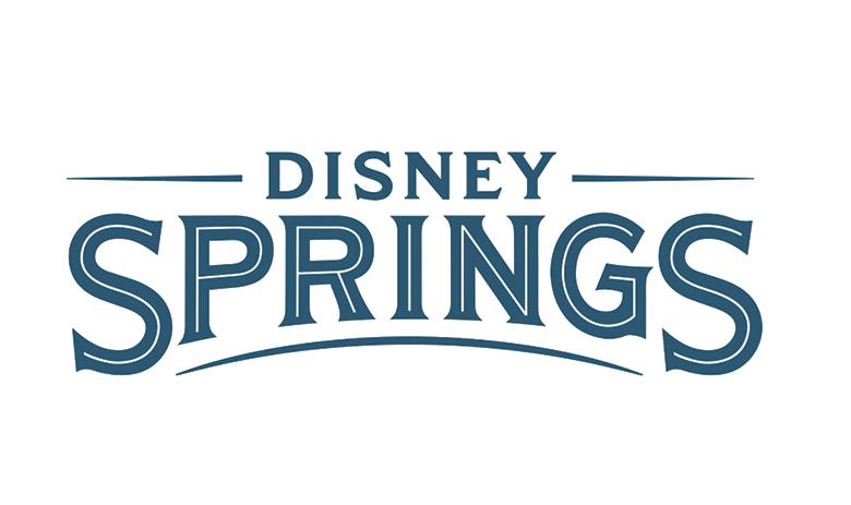 Disney Springs : Chaz Robinson