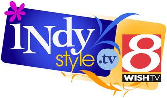 Indy Style : Live TV Performance