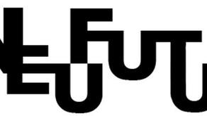 NeuFutur Magazine : Review