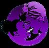 Joy-Jackson Logo.png