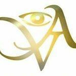 The Aquarius View : Feature