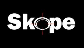 Skope Magazine : Review