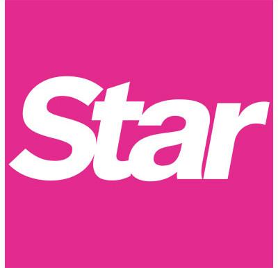 Star Magazine : Star Shots