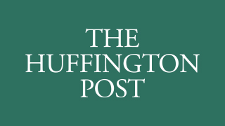 Huffington Post : Chaz Robinson