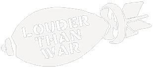 Louder Than War : Chaz Robinson