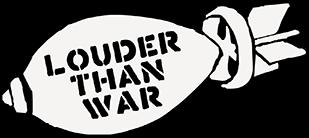 Louder Than War : Feature