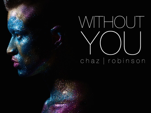 Without You : Out Now!