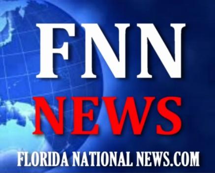 Chaz Robinson : Florida National News