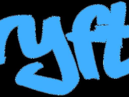 Ryft Entertainment : College Tour