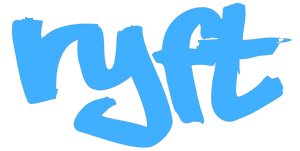 Chaz Robinson : Ryft Entertainment