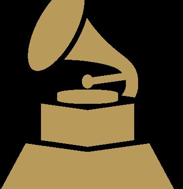 Grammy Awards : Official Ballot