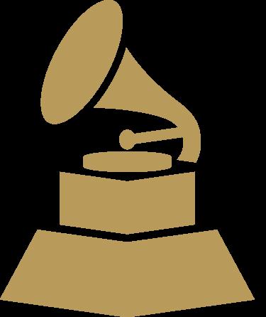 Chaz Robinson : Grammy Awards