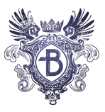 BandMark : Music Blog