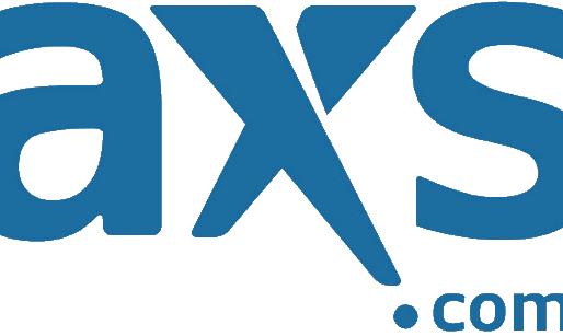 AXS : Interview