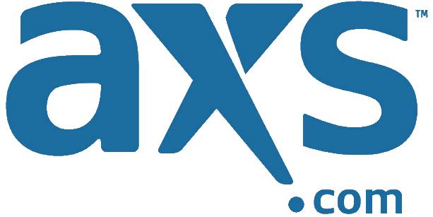 AXS.com : Chaz Robinson