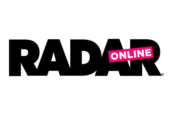 Radar Online : Chaz Robinson