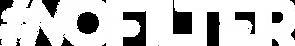 NoFilter Logo