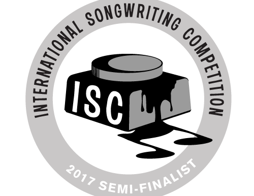 Let : International Songwriting Competition
