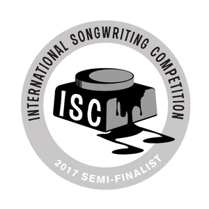 Chaz Robinson : International Songwriting Competition