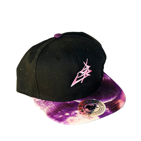Flight Crew Hat