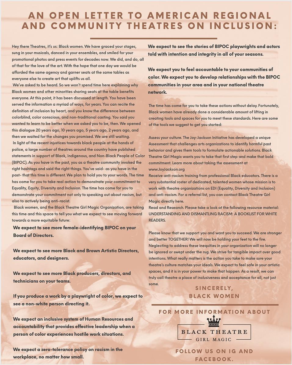 BTGM Open Letter.png