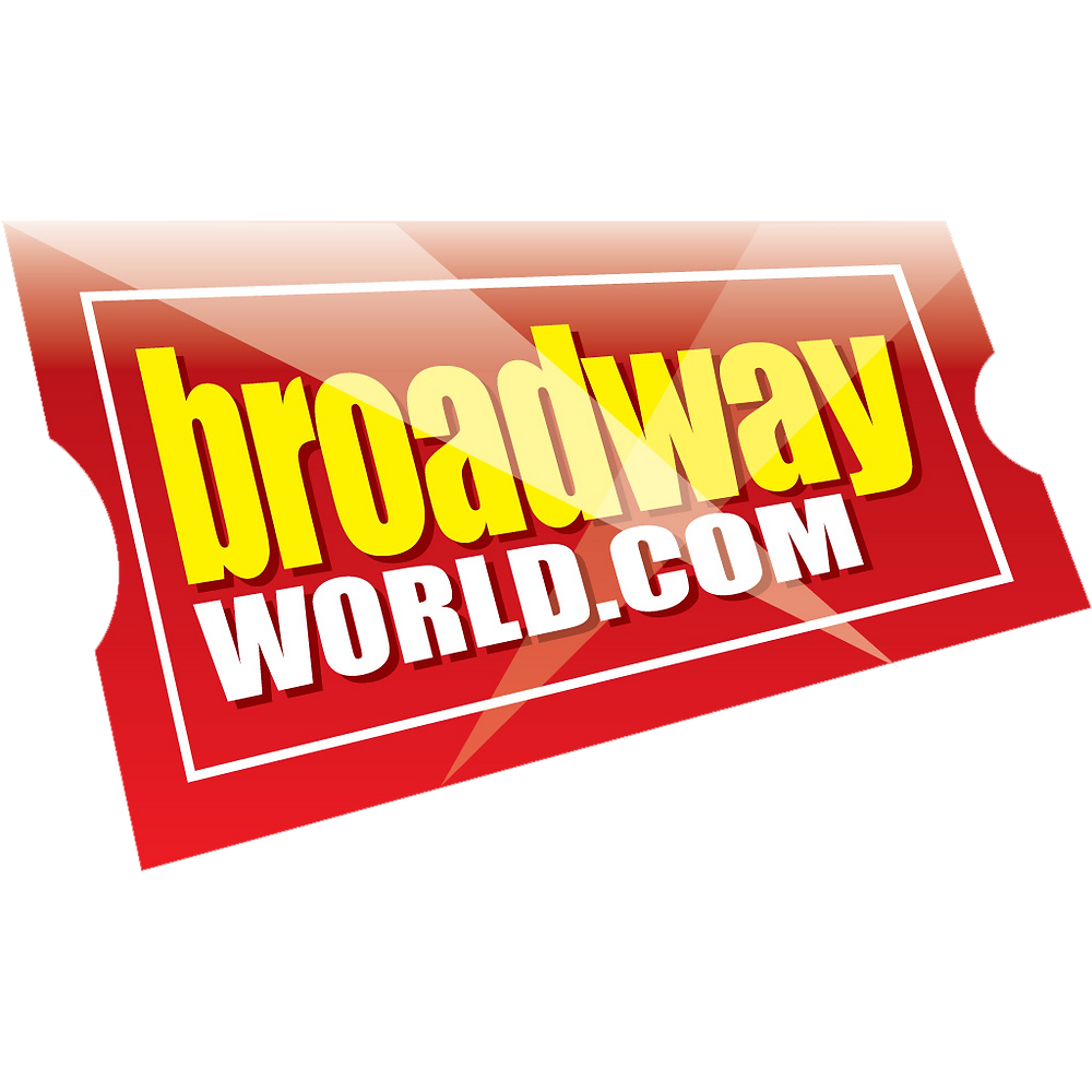 Chaz Robinson : Broadwayworld.com