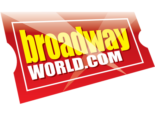 BroadwayWorld.com : Feature